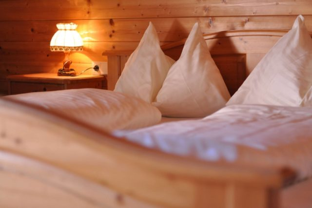 Gasthof Pension Loeffele - Ferienwohnung Morgentau